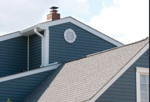best roof mounted attic fan