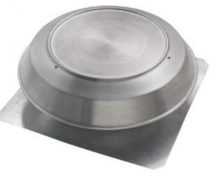 attic fan roof vent cover