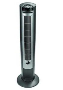 good cooling fans