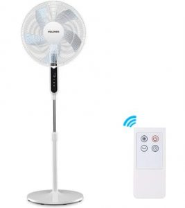 cooling home fan