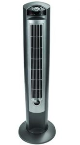 cooling fan for household use
