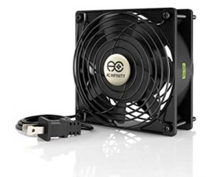 best portable cooling fan