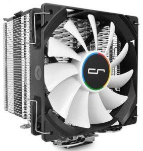 intel cpu fan price