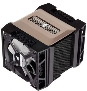 best cpu fan for gaming
