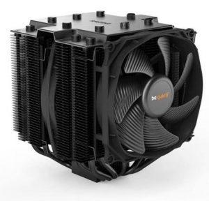 amd cpu cooling fan