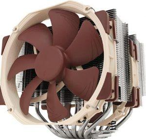 amd cpu fan price