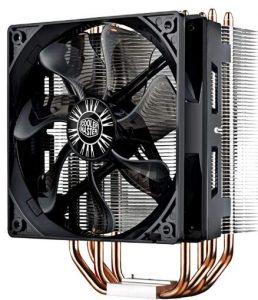cheap cpu fan