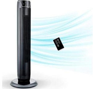 best cooling oscillating fan