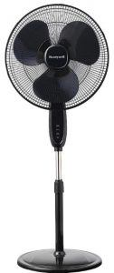 Honeywell Cooling Large Room Fan