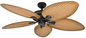 Honeywell Small Ceiling Fans Without Lights