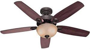 53091 Best Quiet Ceiling Fans For Bedroom