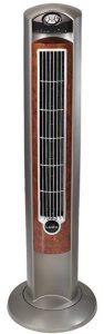 Lasko best cooling fans for large rooms