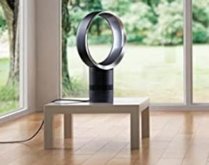 dyson best quality cooling fan for summer
