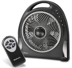 holmes best floor cooling fans