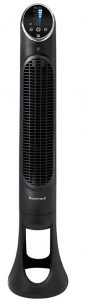 honeywell cooling fan for rooms reviews
