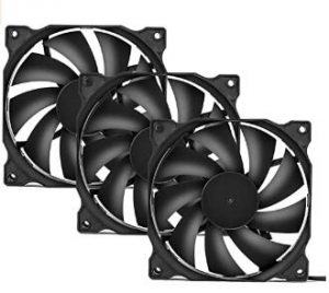 cooling pc fan