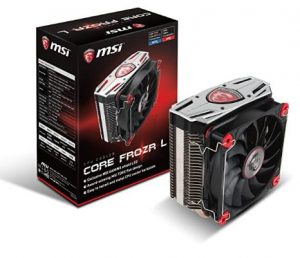 external cooling fan for desktop pc