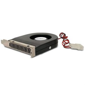 StarTech Exhaust Cooling Fan