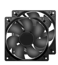 best computer mini cooling fans