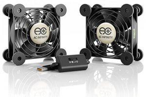 external cooling fan for pc
