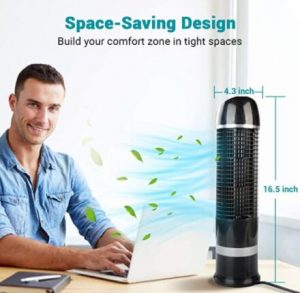 fans for office use