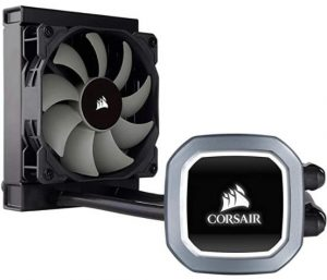 best water cooling fans