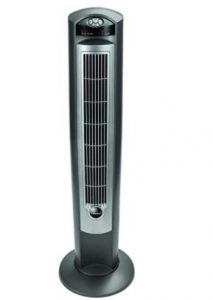 best tower cooling fans